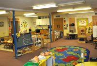 Pre-K Classroom Layout   pre k classroom image search ...
