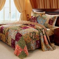 17 Best ideas about French Country Bedding on Pinterest ...