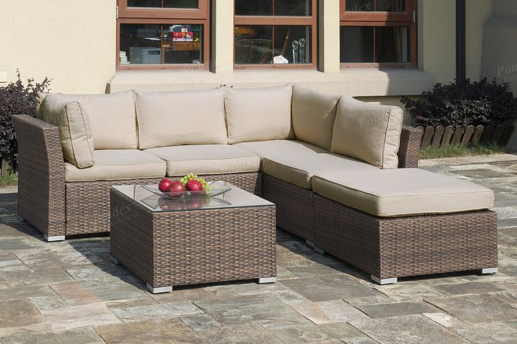 Harveys Ventura Sofa 17 Best Ideas About Outdoor Sectional On Pinterest