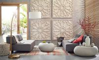 955 best images about Style: Moroccan Modern on Pinterest