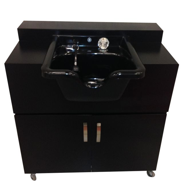 Best 25 Portable Sink Ideas On Pinterest Portable
