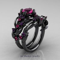 1000+ ideas about Black Gold Engagement Rings on Pinterest ...