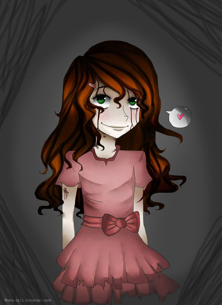 Cute And Stylish Girl Wallpaper Hd 52 Best Images About Sally Creepypasta On Pinterest