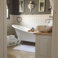 25+ best ideas about Wooden bathroom on Pinterest | Asian ...