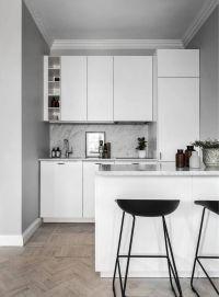 Best 20+ Small Condo Kitchen ideas on Pinterest | Condo ...