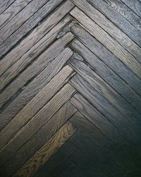 88 best images about Herringbone & Chevron Wood Floors on ...