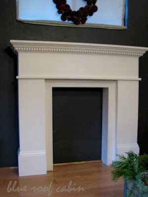 17 Best Ideas About Tv Above Mantle On Pinterest Tv