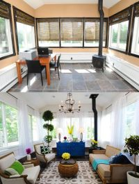 1000+ images about The High Low Project on HGTV on ...