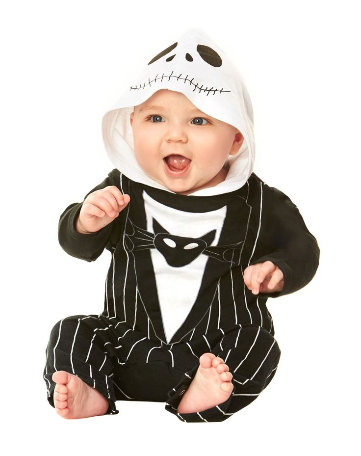 Toddler Size Sally ...  sc 1 st  Meningrey & Sally Baby Costume - Meningrey