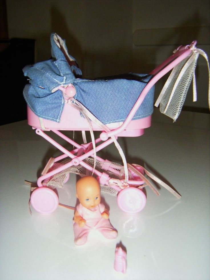 Kinderwagen Set Twins 627 Best Images About Barbie Baby And Different Little