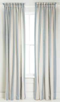Vertical Striped Curtains | Curtain Menzilperde.Net