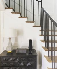 stairways: 10+ handpicked ideas to discover in Home decor