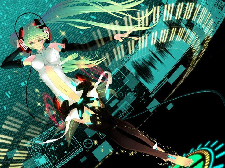 P O P Fall Ceiling Wallpaper Anime Dj Laresdj 18 Jpg 2048 215 1536 Anime Pinterest
