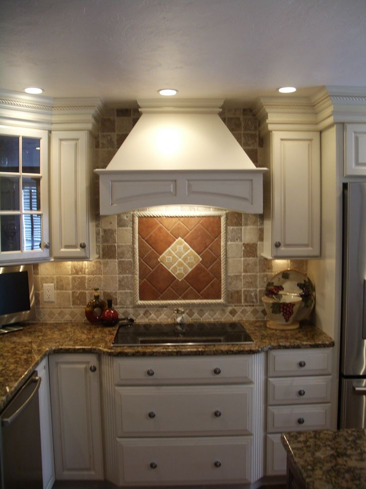 Rope Lighting With Crown Molding 17 Best Images About Kitchen Cabinets On Pinterest