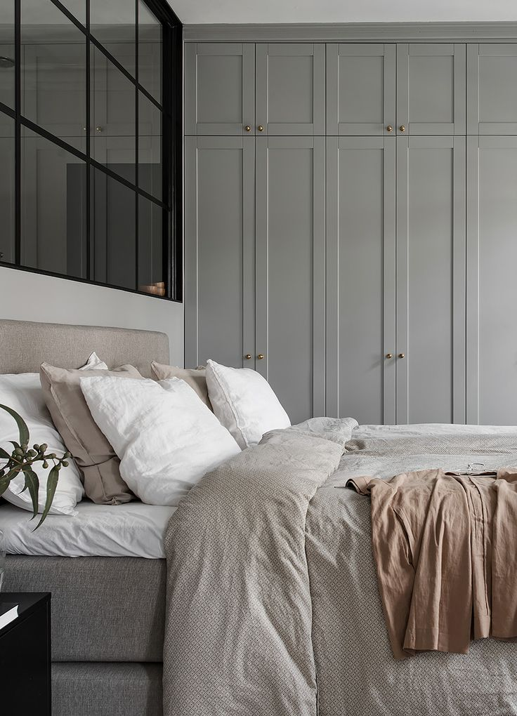 Gray And Beige 25+ Best Ideas About Grey And Beige On Pinterest | Paint
