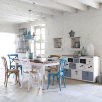 Maison du Monde atlantique | Home Sweet Home | Pinterest ...