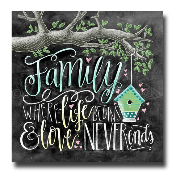 Things Fall Apart Wallpaper The Roots 17 Best Family Tree Quotes On Pinterest Family History