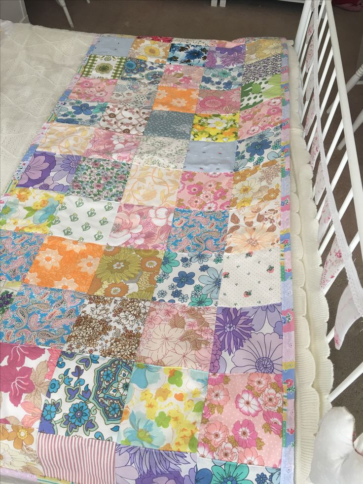 Quilt And Things 2097 Best Images About All Things Quilting On Pinterest