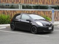 Best 20+ Aftermarket rims ideas on Pinterest   Car rims ...