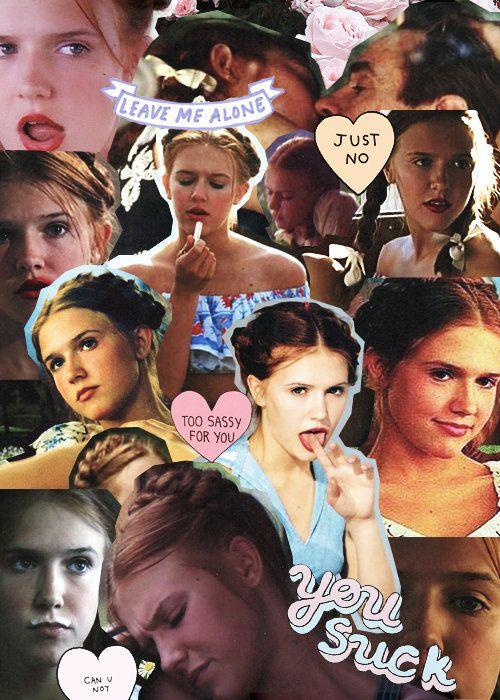 Bert Wallpaper Iphone X 25 Best Ideas About Lolita 1997 On Pinterest Lolita