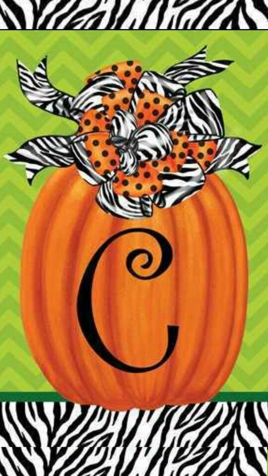Fall Southern Prep Wallpapers 1000 Ideas About Monogram Wallpaper On Pinterest