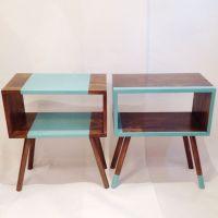 Best 25+ Modern bedside table ideas on Pinterest