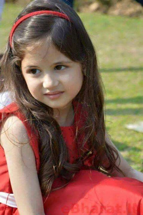 Wallpaper Of Little Girl In Bajrangi Bhaijaan 9 Best Images About Harshali On Pinterest Heart Katrina