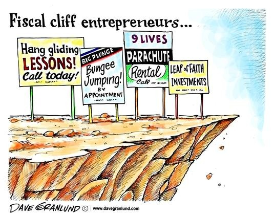Best Accounting Newtown Controller Level Accounting For Your Business 113 Best Images About Editorial Cartoons On Pinterest