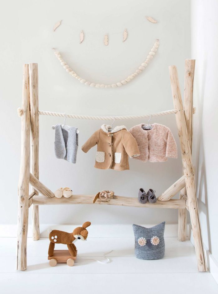 Schommelstoel Baby Roze 27 Best Images About Kids ★ Clothing Rack On Pinterest