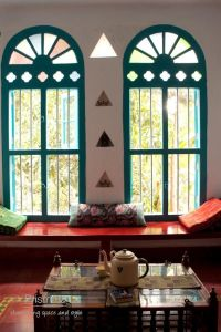 25+ best ideas about India home decor on Pinterest ...