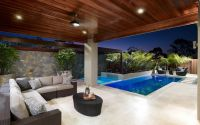 Franklin, New Home Images, Modern House Images - Metricon ...