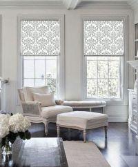 25+ best ideas about Window Blinds on Pinterest | Kitchen ...