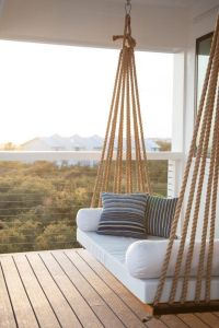 25+ best ideas about Front Porch Swings on Pinterest ...