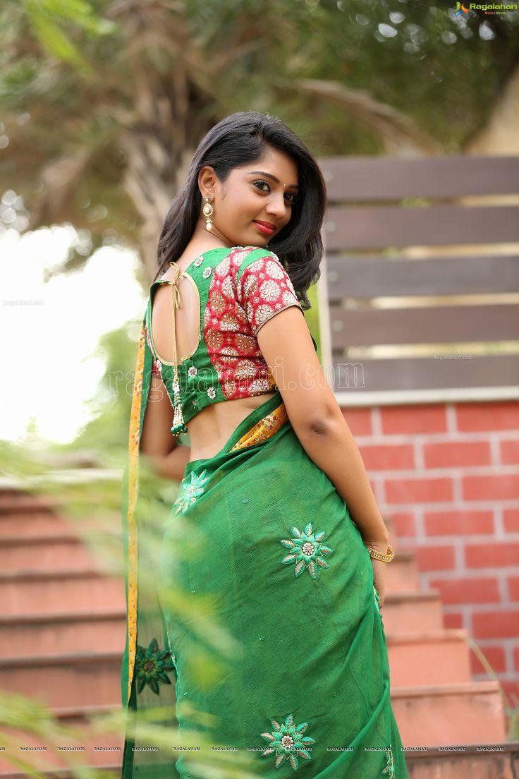Ankita Lokhande Hd Wallpaper 1000 Images About Peculiar Saree Pics On Pinterest