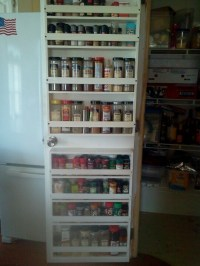 1000+ images about Pantry on Pinterest | Kitchen aid mixer ...