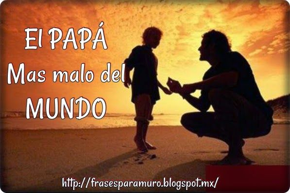 Life Is A Gift Quotes Wallpaper Frases Para Tu Muro Reflexi 211 N El Padre M 193 S Malo Del