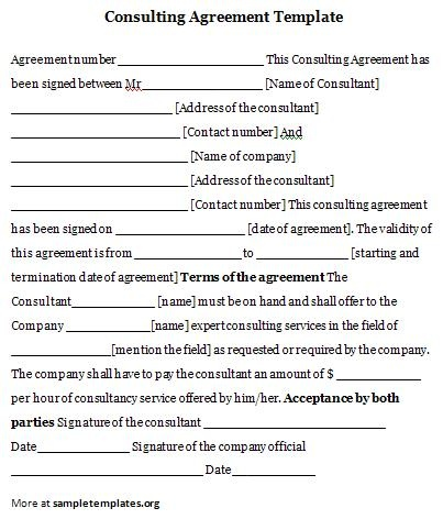 Prenuptial Agreement Templates  Create Professional Resumes