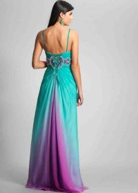 15 Must-see Purple Teal Pins | Peacock colors, Jewel tone ...