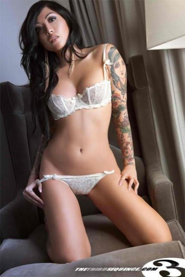 Cute Lady Wallpaper Hd 17 Best Images About Tattoos On Pinterest Thigh Tat