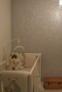 25+ best ideas about Glitter accent wall on Pinterest ...