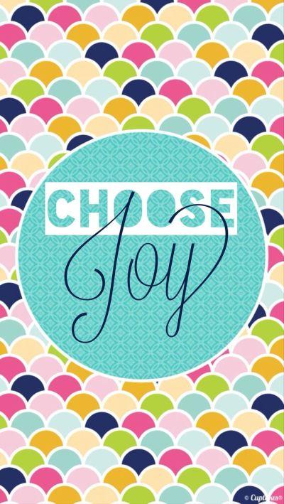 iPhone 5 wallpaper | Tech Center | Pinterest | iPhone, Iphone 5 wallpaper and Choose joy