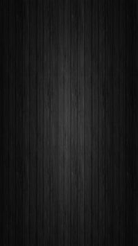 Black Wood pattern background - iPhone Material / Texture ...