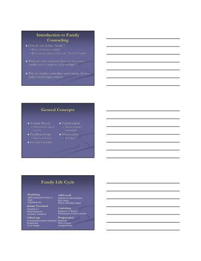 1000+ ideas about Counseling Worksheets on Pinterest | Therapy, Counseling and School social work