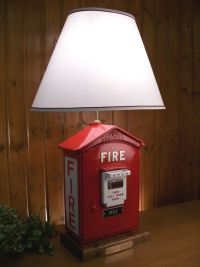 202 best Fire Alarm Boxes images on Pinterest