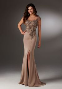 108 best images about Sammy's Quincenera on Pinterest ...
