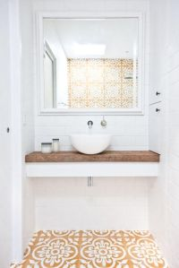 25+ best ideas about Basin sink on Pinterest | Spanish ...