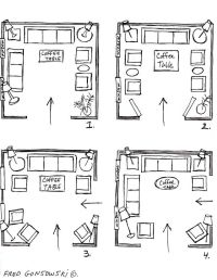 Best 20+ Arrange furniture ideas on Pinterest | Furniture ...