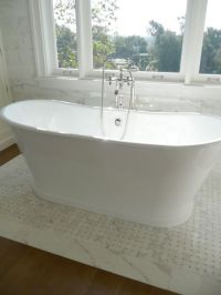 Best 25+ Freestanding bathtub ideas on Pinterest