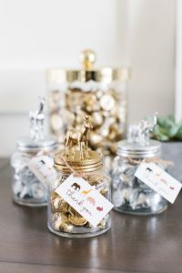 25+ best Baby shower thank you ideas on Pinterest | Baby ...