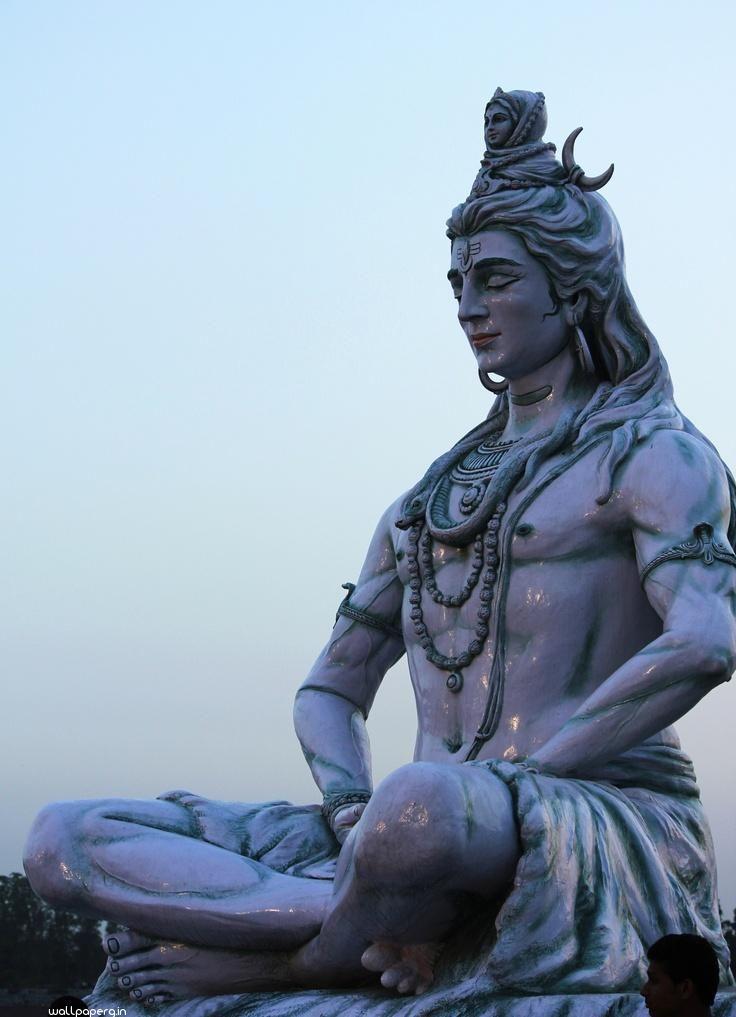Ganesh Bhagwan Hd Wallpaper 17 Best Images About Bhagwan On Pinterest Hindus The